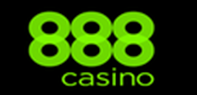 888Casino logo big