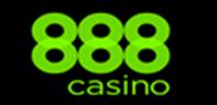 888Casino logo big