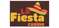 LaFiestacasino logo big