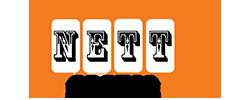 Nettcasino logo
