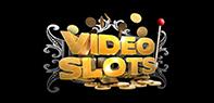 Videoslots logo big