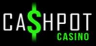 cashpot logo big