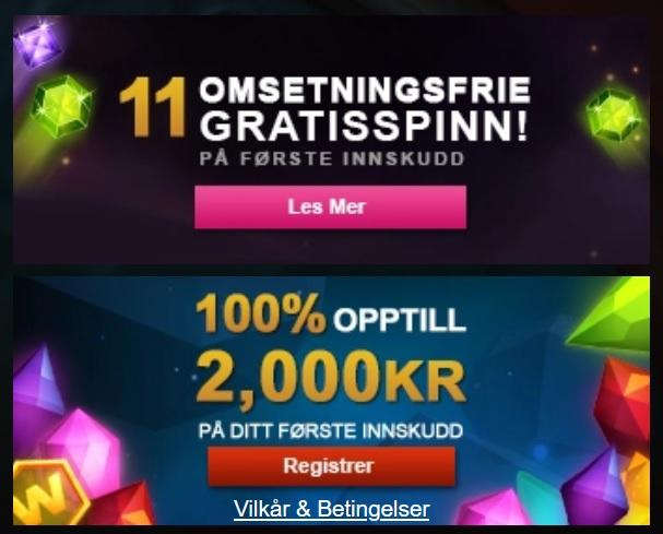 Spill Santa vs Rudolf på Videoslots Casino!