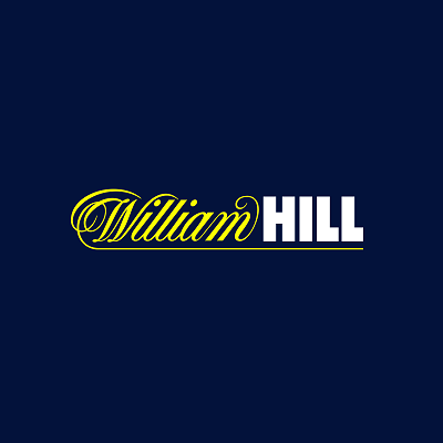 Kontoret som eies av William Hill i Stockholm legges ned!